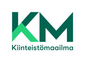 KM_logo_pinottu_RGB_väri